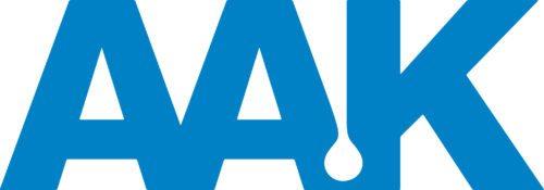 aak client testimonial