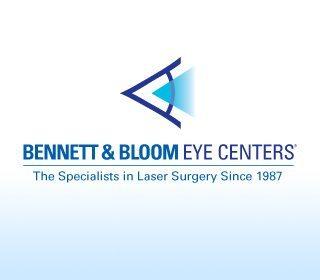 Bennett client testimonial