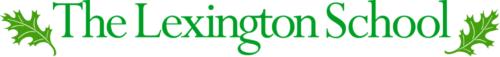 lexington-school client testimonial