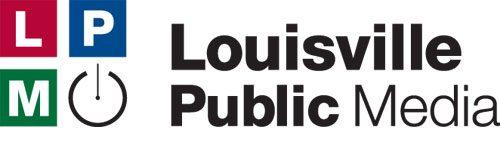 louisville-public-media client testimonial