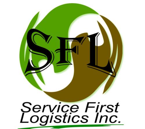 service-first