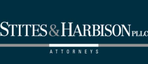 stites client testimonial
