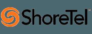 shoretel-logo-web