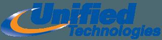 Unified Technologies Louisville KY