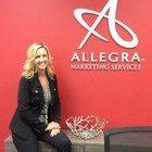 Customer Spotlight: Allegra Marketing Services