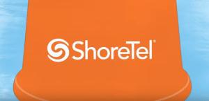 ShoreTel: Keep Your Options Open