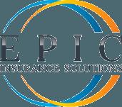 Customer Spotlight: Epic Insurance Solutions