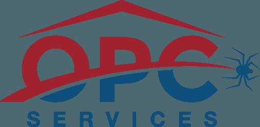 customer spotlight business phone system Louisville