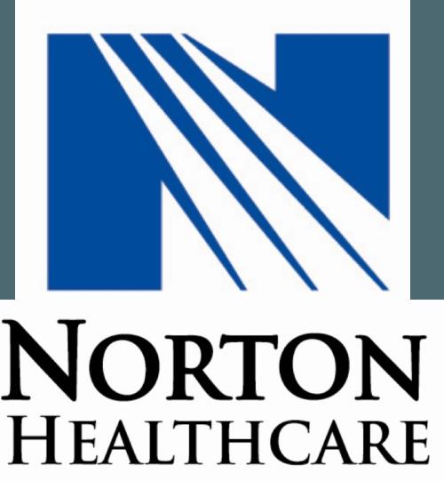 norton client testimonial