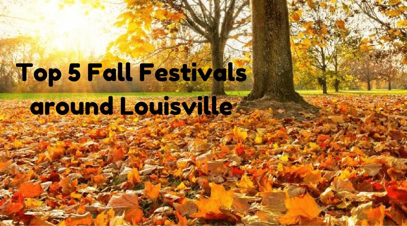top-5-fall-festivals-around-louisville-1