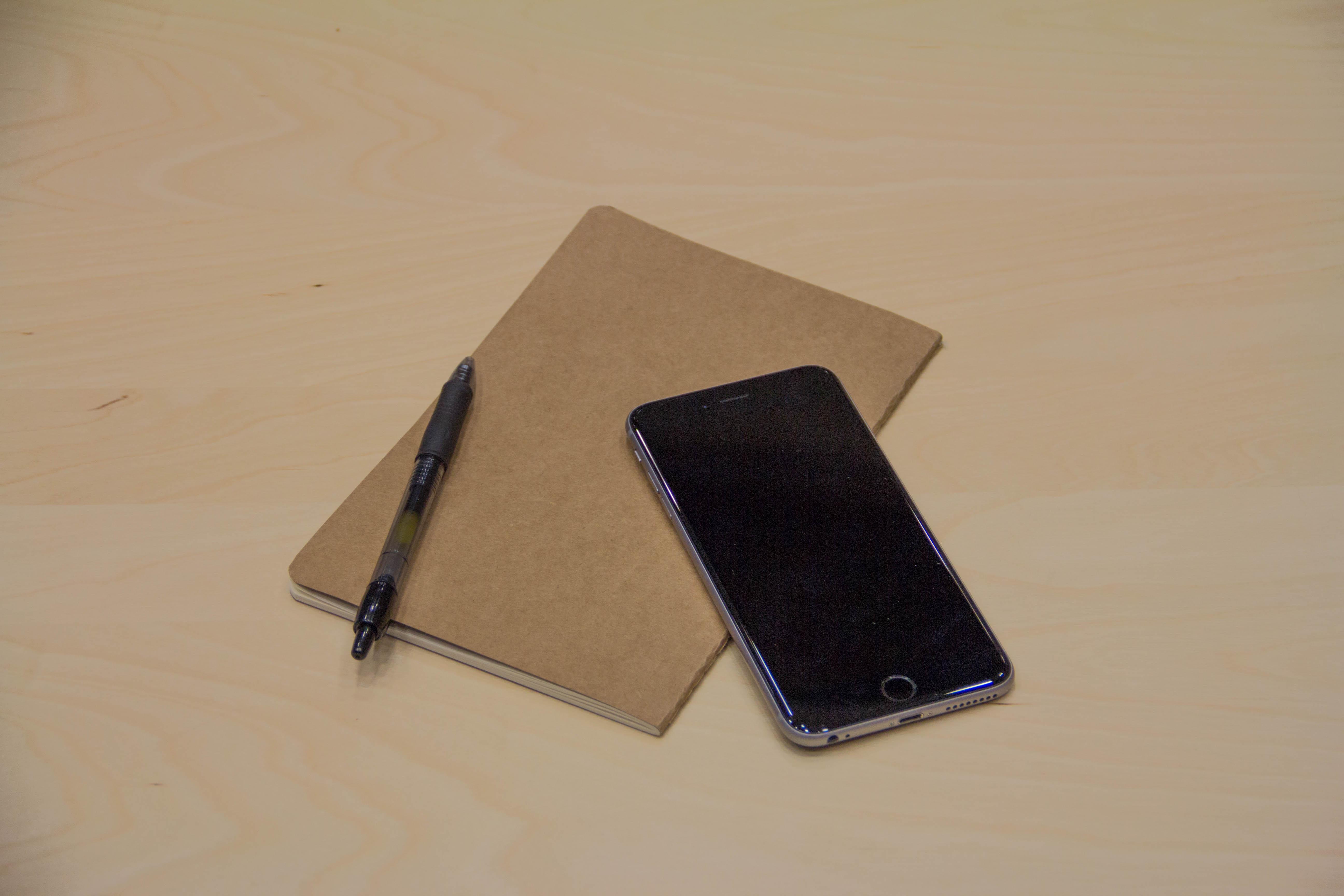 business cellphones