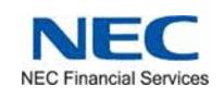 NEC Leasing