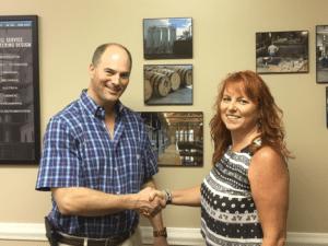 Customer Spotlight: VITOK Engineers