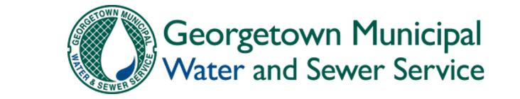 Customer Spotlight: George Municipal Water and Sewer Service