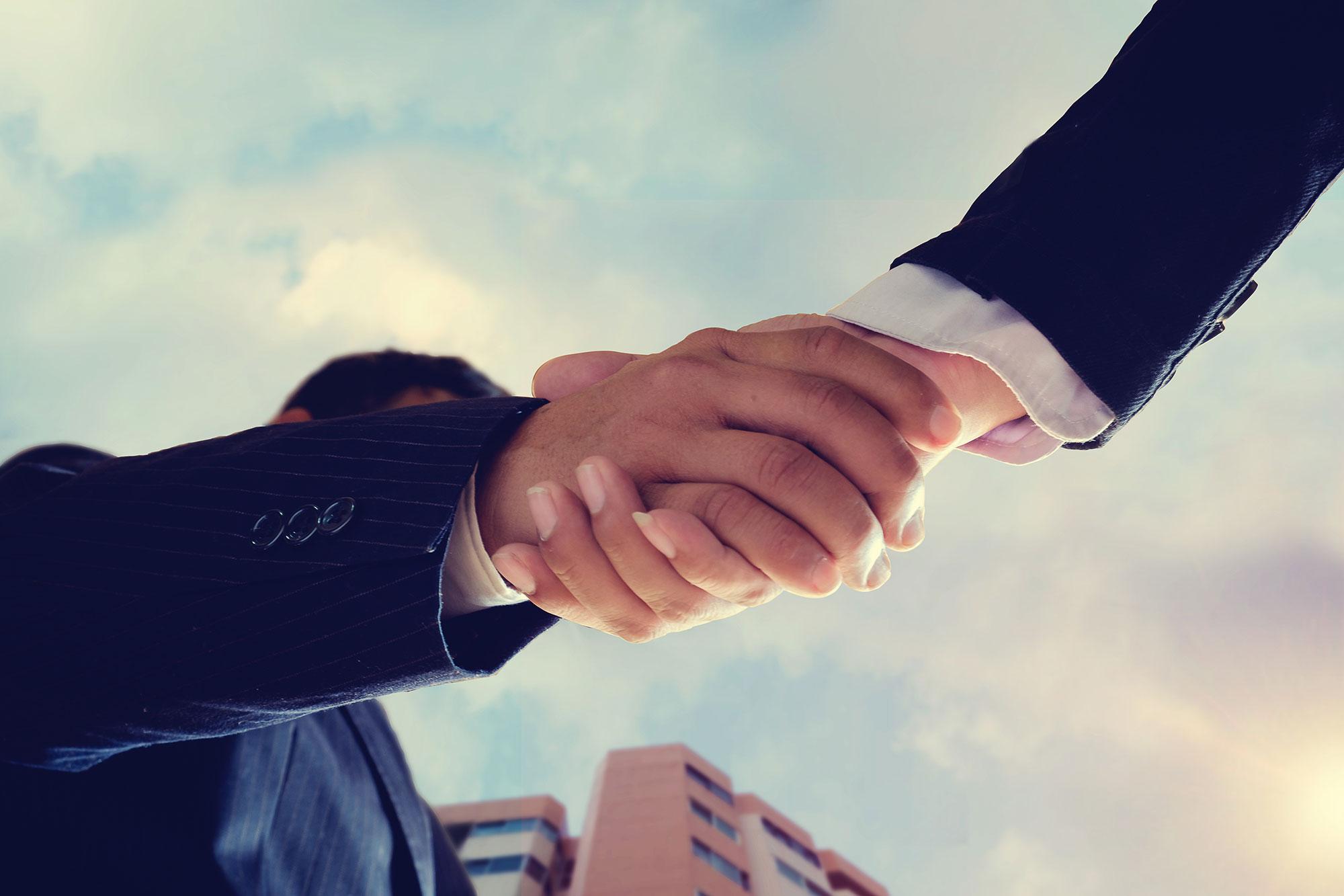 Avaya and Mitel? –A TelecomDisruption in the Market